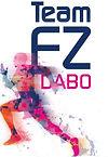 Logo_teamFZ.jpg