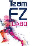 Team FZ Dabo