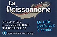 28 - la poissonnerie.jpg