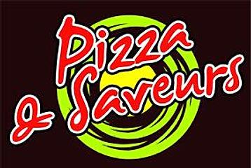 Pizza & Saveurs