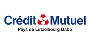 crédit mutuel.png