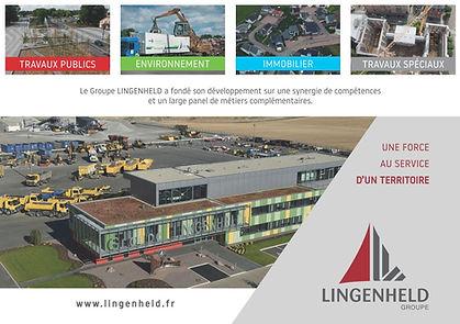 Groupe LINGENHELD
