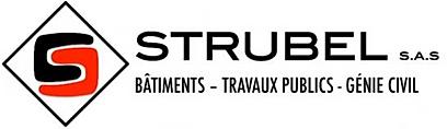 STRUBEL s.a.s.