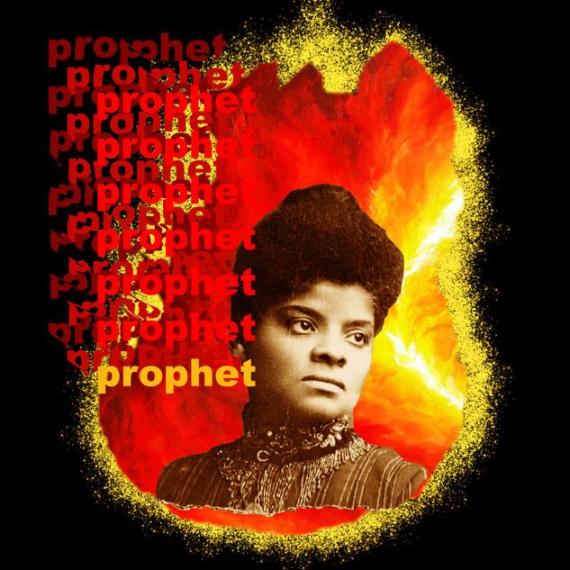 prophet powerhouse.jpg