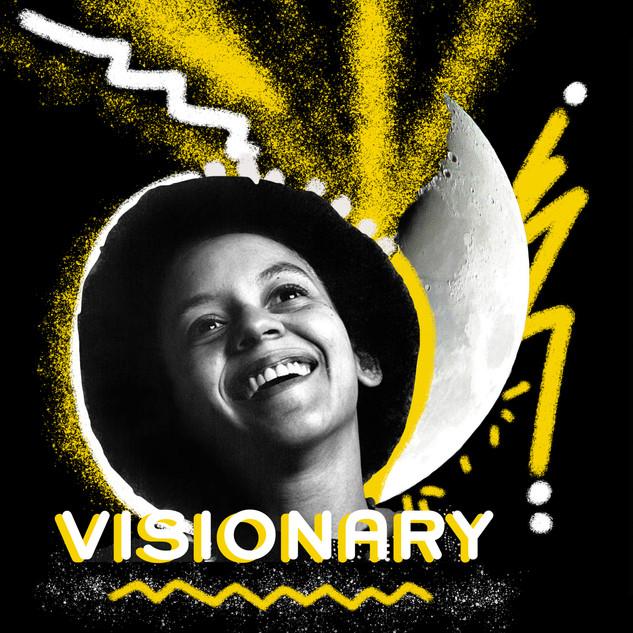 visionary powerhouse.jpg