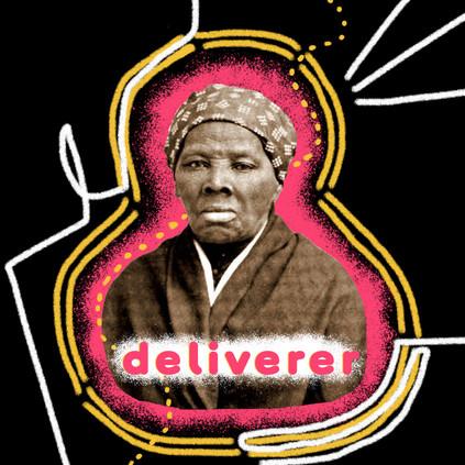 harriet deliverer-Recovered.jpg