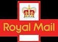 Royal Mail Logo (Trans).webp