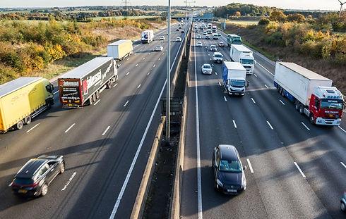 HGV-motorway-drivers.jpg