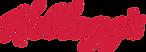 Kelloggs Logo (Transparent).png