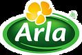 Arla Logo (Transparent).png