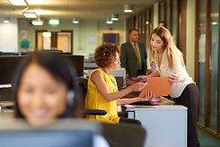 Business-Administration-Apprenticeship-L
