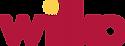 Wilko Logo (Trans).png