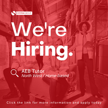 AEB Skills Coach - Warehouse & Storage/FLT   |   Essex, West Midlands & North West