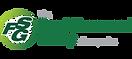 Fred Sherwood Group Logo (Transparent).p