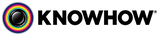 KnowHow Logo (Transparent).png
