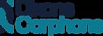 Dixons Carphone Logo (Trans).png