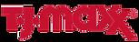 TK Maxx Logo (Transparent).png