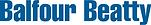 Balfour Beatty Logo.png