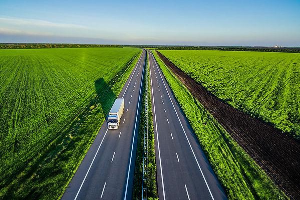 green-logistics-packservice.jpg