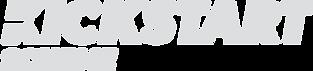 Kickstart_Scheme_Logo_Lite.png