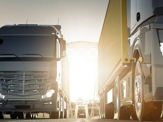 HGV Driver Shortage Reaching Crisis Point in the UK