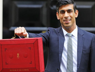Employer cash incentives to double to £3,000 for adult apprentices