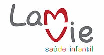 Logo - saúde.png