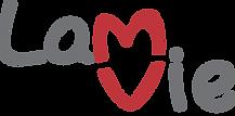 Lamvie Logo