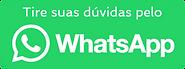 Whatsapp_-_Dúvidas_2.png