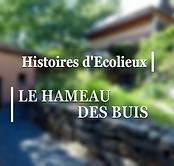 02 - Hameau des buis.png