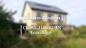 01 - Cloughjordan.png