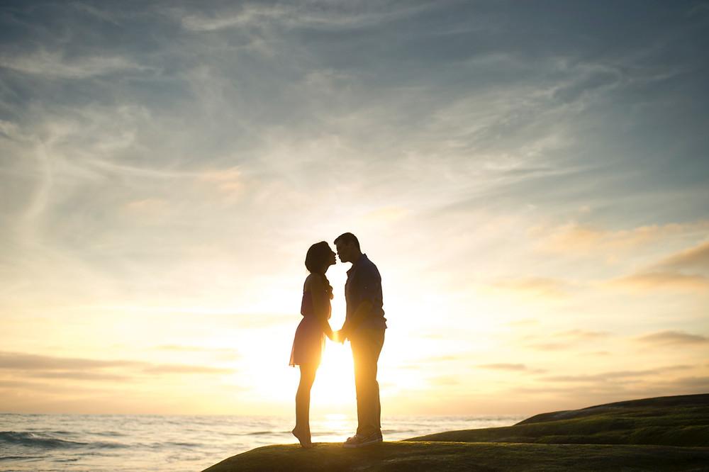 Proving infidelity, Surrey surveillance