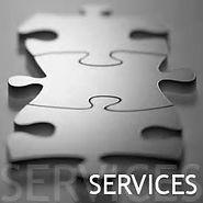fleet Appraisals, Asset Acquisition, Asset Liquidation