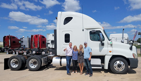 Group with Truck.jpg