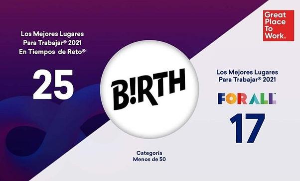 birth-group-mexico_edited.jpg