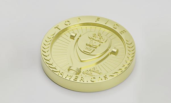 medalla-americas-min-e1604599331579.png