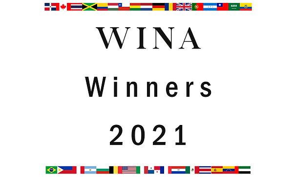 WINA-WINNERS-2021-tomilli.png