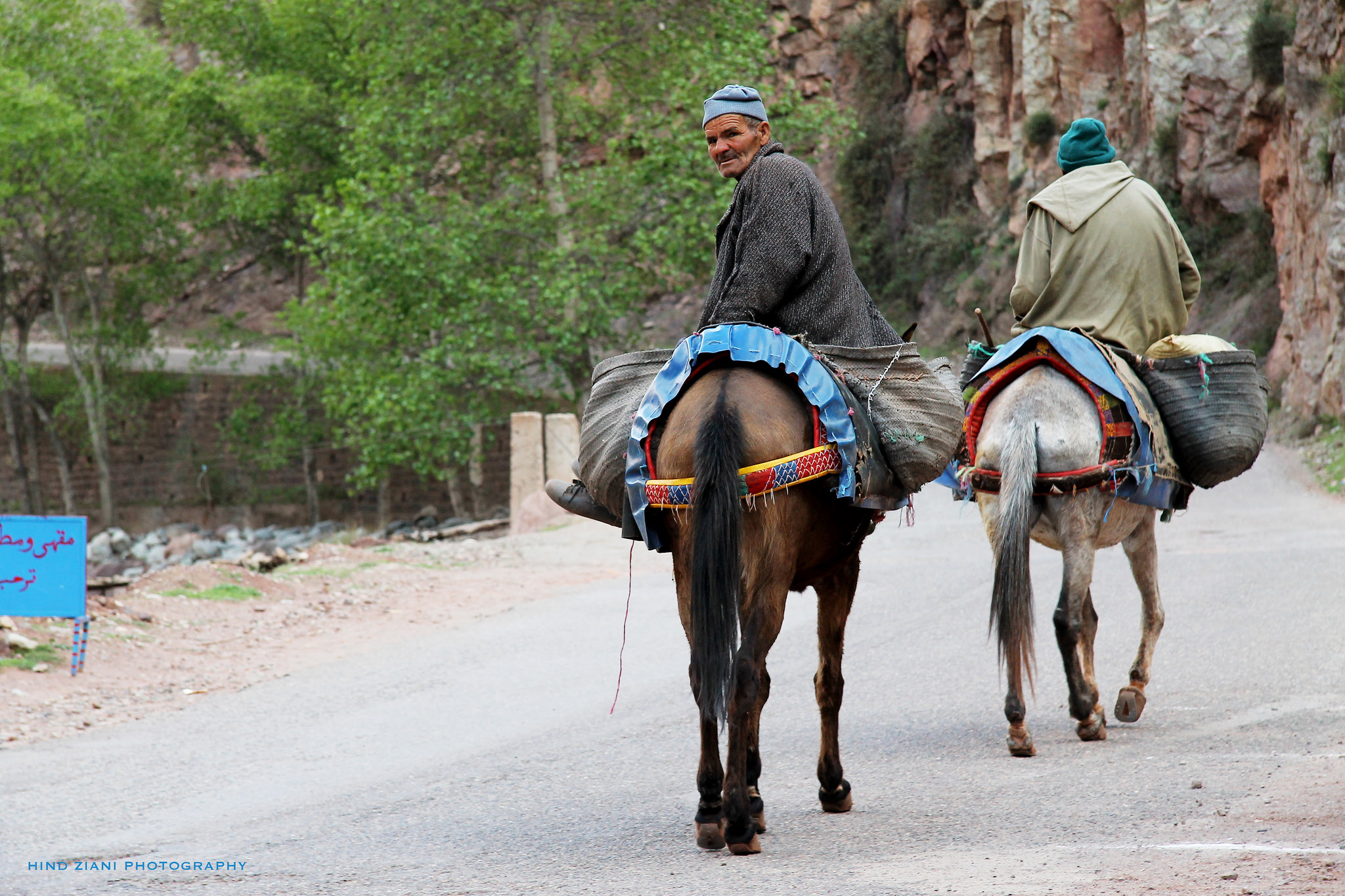 Riad El Youssoufi Marrakech Excursion Ourika Valley 6.jpg