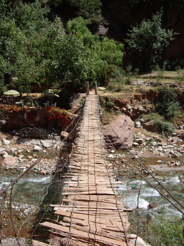 Riad El Youssoufi Marrakech Excursion Ourika Valley 5.jpg
