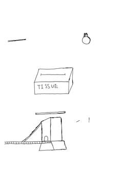 체험프로그램 관람객 그림 (15)