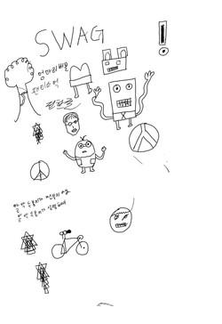 체험프로그램 관람객 그림 (27)