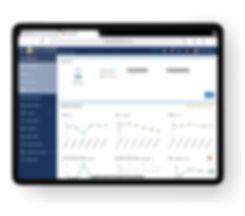 EMR_iPad-Pro-Top%20on%20white_edited.jpg