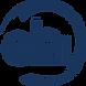 EHI Logo Blue.png