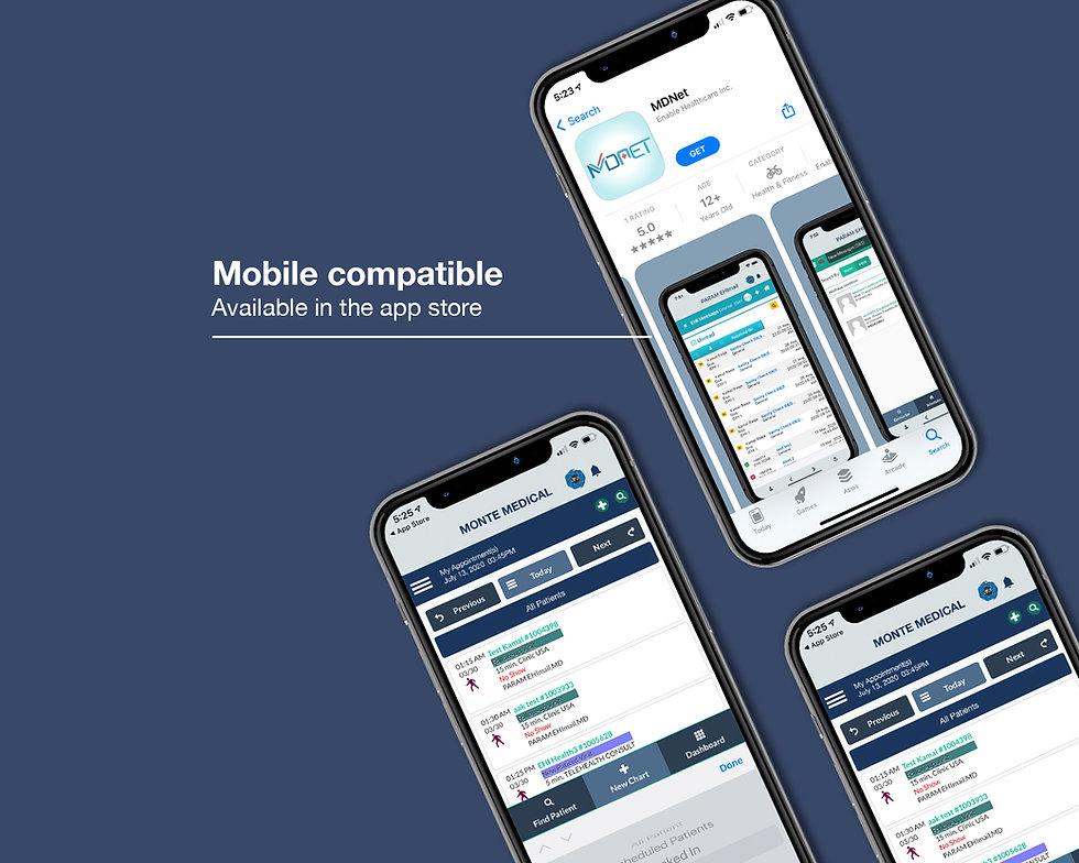 mobile app emr blue.jpg