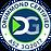 DG_CertBadge_AS23Q2017_Med.png