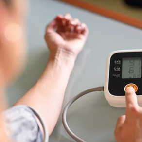 Using Remote Patient Monitoring for Better Cardiovascular Disease Outcomes | Policy Guidance
