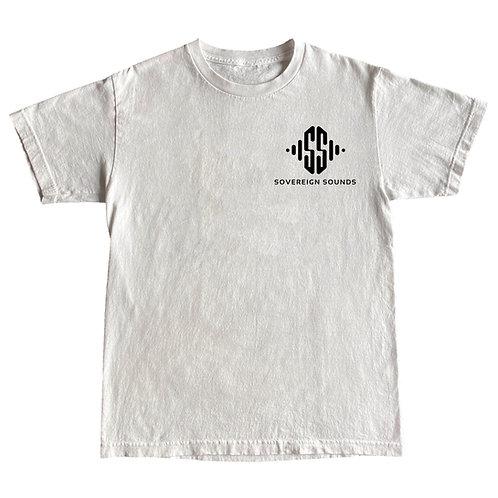 SS Basic T-Shirt