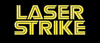 LaserStrike.png