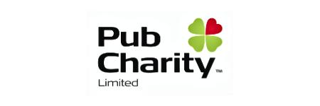 Pub Charity Limited