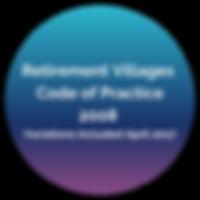 retirement-village-standard.png